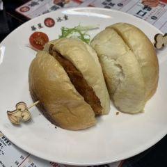Capital Café (Wan Chai) User Photo