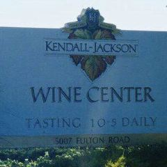 Kendall-Jackson Wine Estate & Gardens用戶圖片
