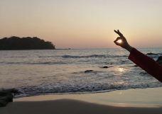 维桑海滩-仰光-fz570628