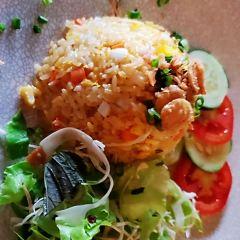 Citron Restaurant User Photo