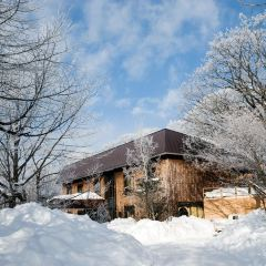 Kawayu Onsen User Photo