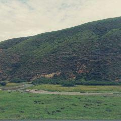 納摩大峽谷用戶圖片