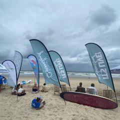 Noosa Main Beach User Photo