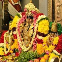 Sri Srinivasa Perumal Temple User Photo