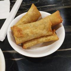 Wang Jia Sha Dian Xin Dian(nan jing xi lu zong dian) User Photo