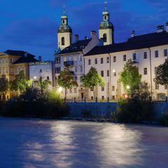 Rothenburg ob der Tauber User Photo