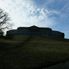 威廉郡宮殿用戶圖片