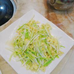 東北風農家菜(日達廣場店)用戶圖片