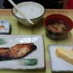 Kikuyo食堂(本店)用戶圖片