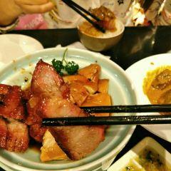 Xin Wang Restaurant (Disney Town) User Photo