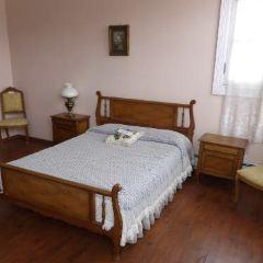 Antigua Casa Beban User Photo