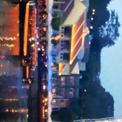 Robertson Quay User Photo