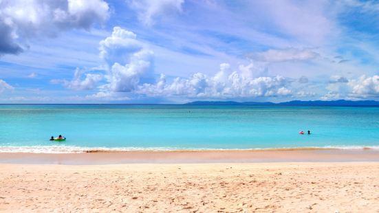 하테루마 섬