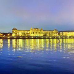 多瑙河宮殿用戶圖片