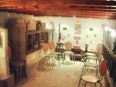 Van Kleef酒博物馆-海牙-45939