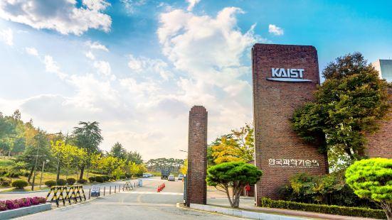 한국과학기술원(KAIST)