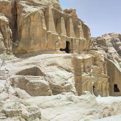 Obelisk Tomb用戶圖片