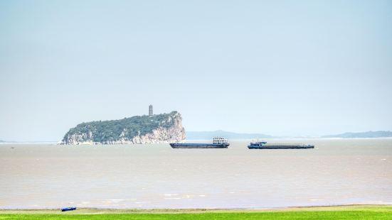 鄱陽湖國家級自然保護區