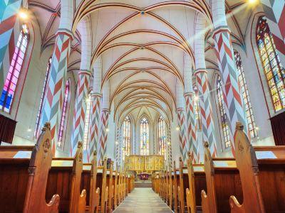 聖雅可比教堂