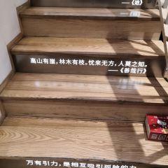 Momi Cafe User Photo