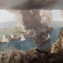 War of Independence Museum User Photo