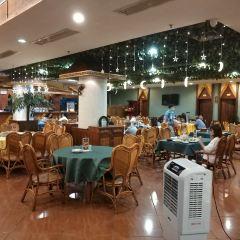 香遇巴厘印泰餐廳用戶圖片