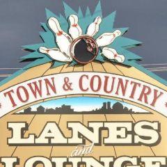 AMF Town & Country Lanes用戶圖片