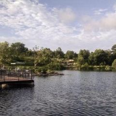 Stephens Lake Park用戶圖片
