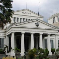 National Museum of Indonesia User Photo