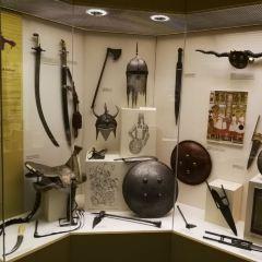 Lippisches Landesmuseum用戶圖片