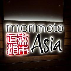 Morimoto Asia用戶圖片