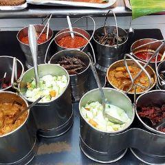 Sri Nirwana Maju Restaurant User Photo