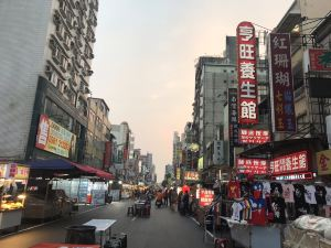 Kaohsiung,Recommendations