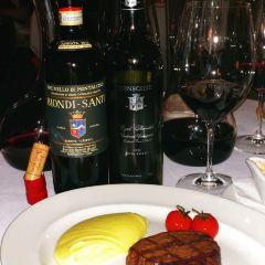 Prime Steak Restaurant User Photo