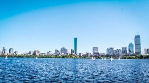 Boston,Recommendations