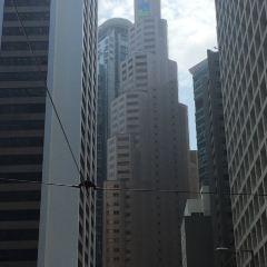 渣打銀行大樓用戶圖片
