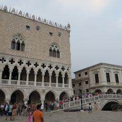 Centro Storico di Venezia User Photo