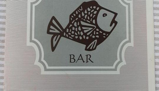 Snack Bar Rio