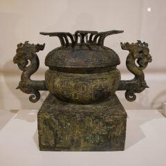 亞洲協會博物館用戶圖片