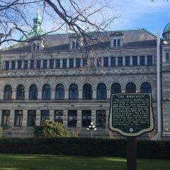 Legislative Assembly of British Columbia用戶圖片