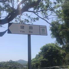 시궁(서공) 여행 사진