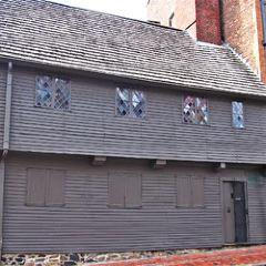 The Paul Revere House User Photo