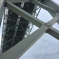 關門大橋用戶圖片