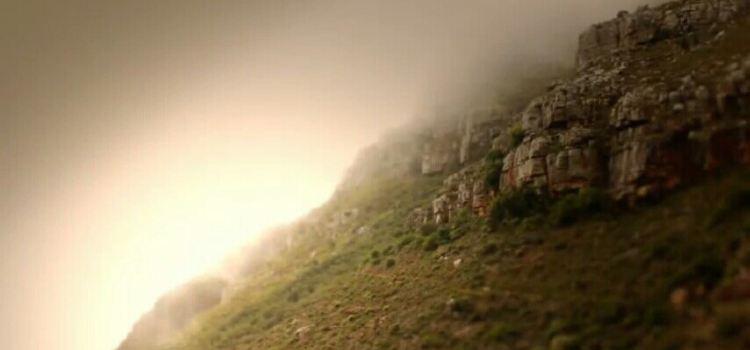 Devil's Peak2