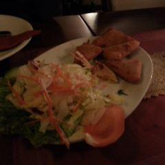 Restaurant KHUSHI User Photo