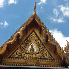Wat Phra Kaew User Photo