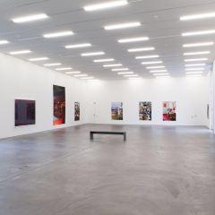 Kunsthalle Zurich User Photo