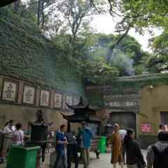 慧濟寺用戶圖片