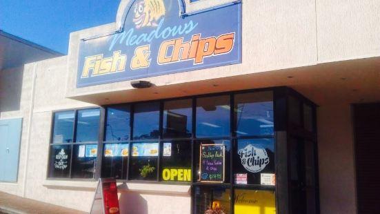 Meadows Fish & Chips Takeaway