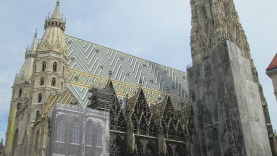 Church of the Teutonic Order